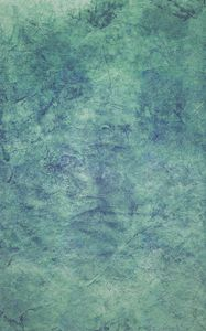 Preview wallpaper wall, rough, texture, blue