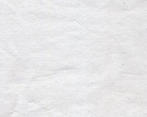 Preview wallpaper white, background, dents, bumps, texture