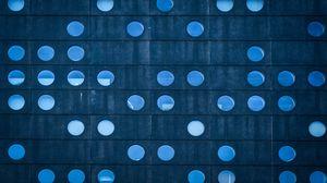 Preview wallpaper windows, architecture, facade, building