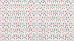 Preview wallpaper windows, patterns, texture, light