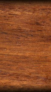 Preview wallpaper wood, background, texture