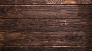 Preview wallpaper wood, surface, texture, boards