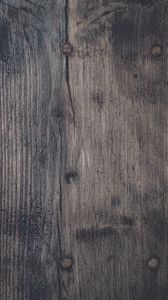 Preview wallpaper wood, texture, surface, ribbed