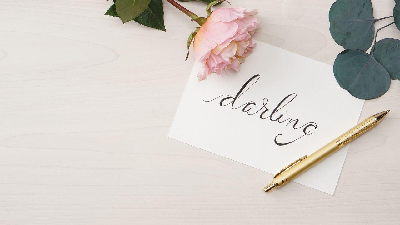 Wallpaperword,text,lettering,pen高清壁纸免费下载