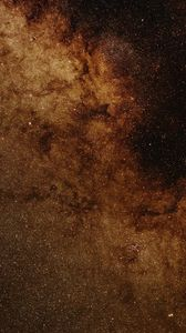 Preview wallpaper space, nebula, stars, constellations, universe