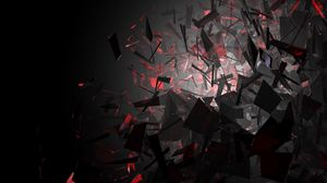 Preview wallpaper spots, background, line, abstraction