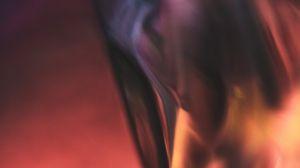 Preview wallpaper spots, fuzzy, blur, gradient