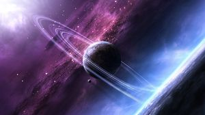 Space Wallpapers Full Hd Hdtv Fhd 1080p Desktop