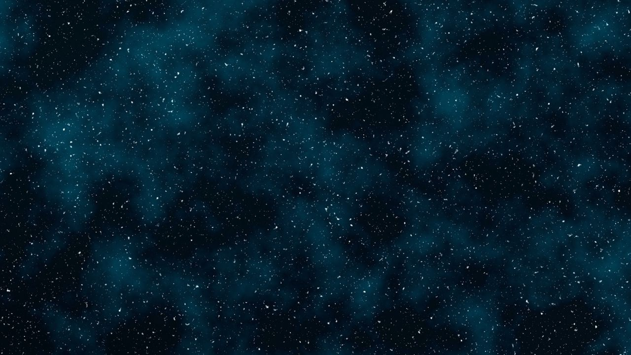 Wallpaper stars, universe, space