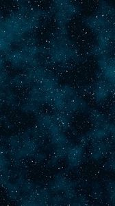 Preview wallpaper stars, universe, space