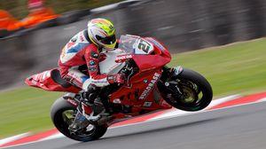 Preview wallpaper superbike, motor racing, motorcycle, speed