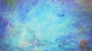 Preview wallpaper surface, spots, texture, blue, purple