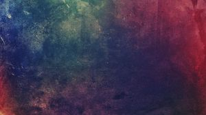 Preview wallpaper texture, gradient, spots, dark