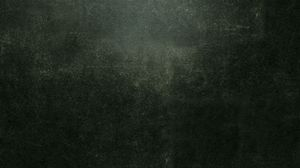 Preview wallpaper texture, gray, dark, minimalistic, minimalist