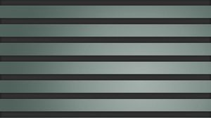 Preview wallpaper texture, lines, stripes, gray, black, color, horizontal