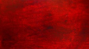 Preview wallpaper texture, red, stains, background