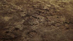 Preview wallpaper texture, soil, sand, dirt, dark