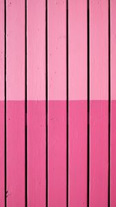 Preview wallpaper texture, surface, pink, lines, vertical