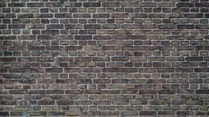 Preview wallpaper texture, wall, brick, background