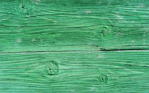 Wood 4k Ultra Hd 16 10 Wallpapers Hd Desktop Backgrounds 3840x2400 Downloads Images And Pictures