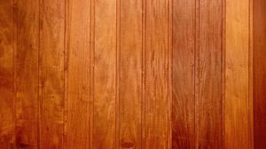 Preview wallpaper wooden, background, board, texture