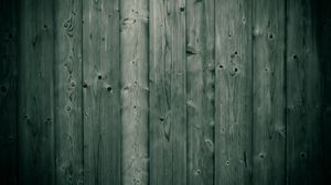 Preview wallpaper wooden, background, texture, boards, shade