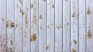 Preview wallpaper wooden, surface, boards, texture